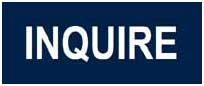 Inquire UK logo