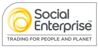 Social Enterprise: trading for people and planet
